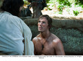 POTC 4 Philip & Syrena stills - pirates-of-the-caribbean photo