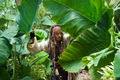 POTC 4 stills - pirates-of-the-caribbean-on-stranger-tides photo