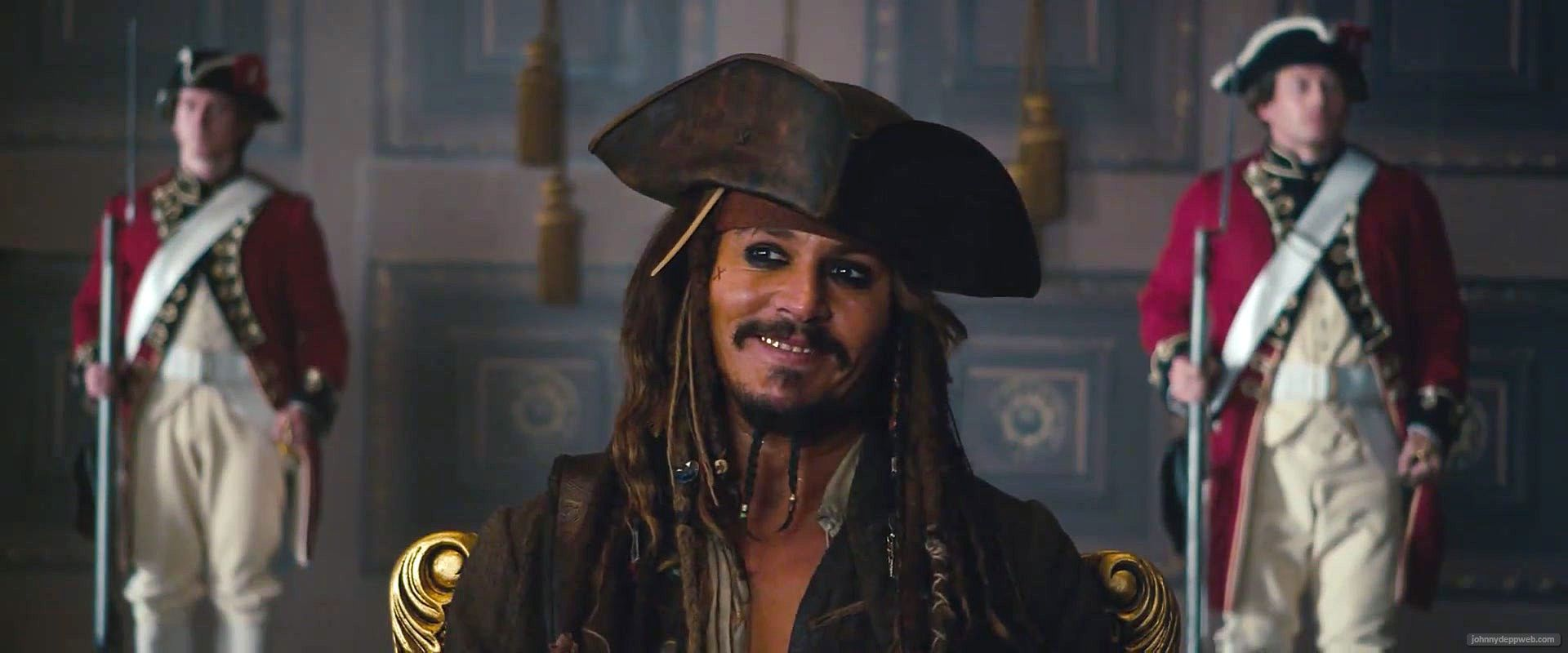 Pirates of the caribbean lez sex stories porncraft streaming