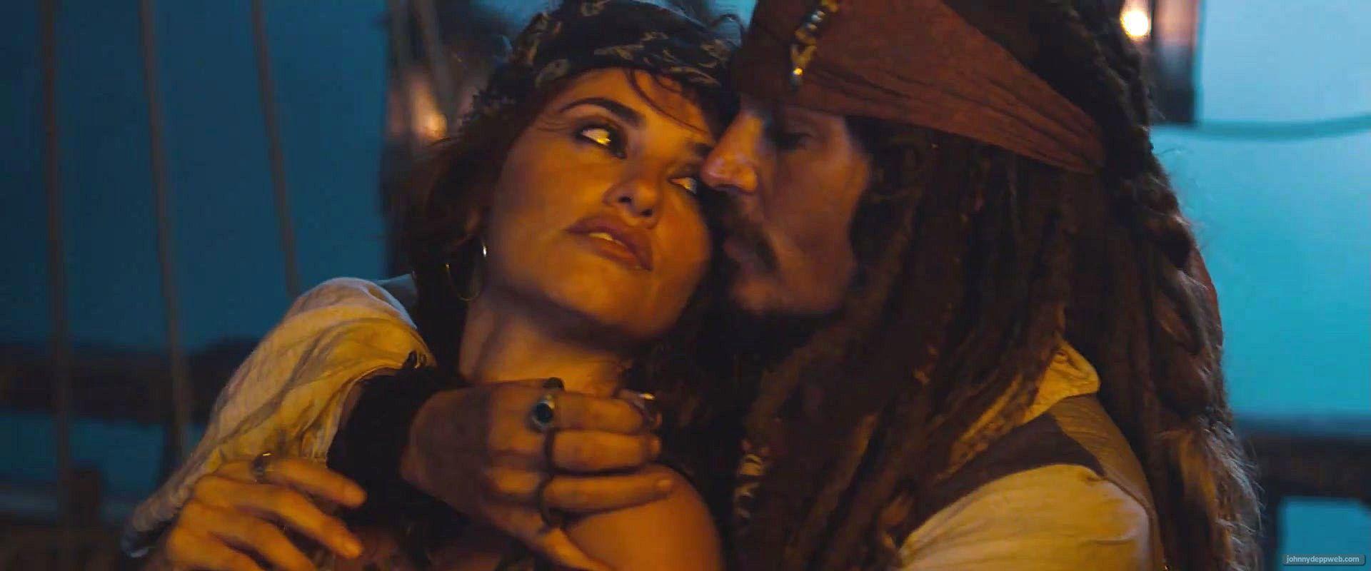 Pirate of the caribbean porn tube erotic classic girls