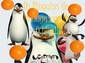 پینگوئن, پیںگان Image