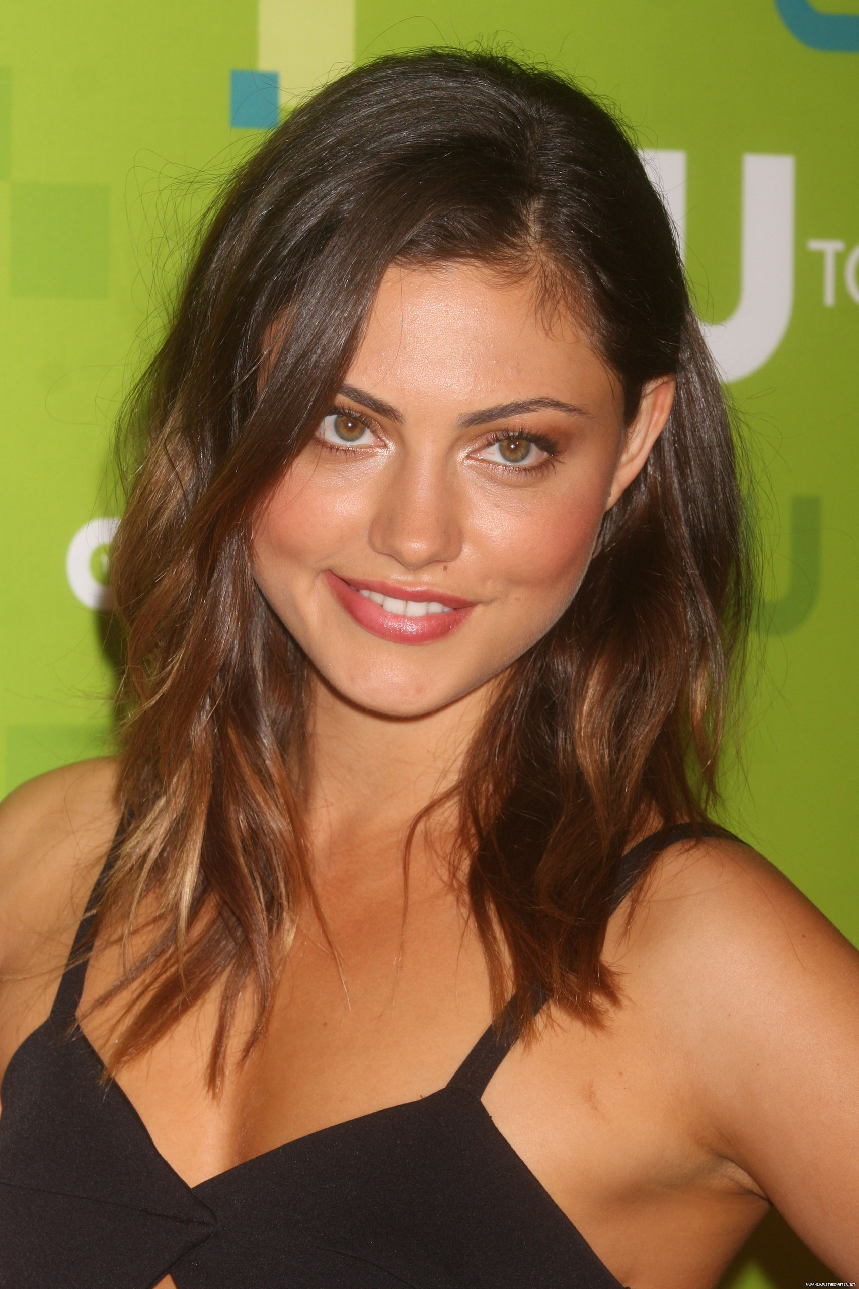 Phoebe Tonkin - Phoebe Tonkin Photo (22290258) - Fanpop