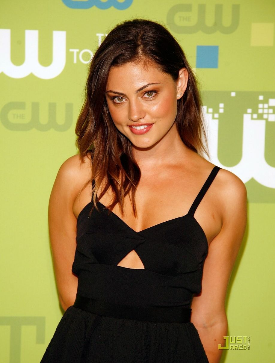 Phoebe Tonkin - Phoebe Tonkin Photo (22290319) - Fanpop