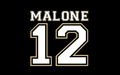 Pittsburgh Penguins 'Jersey' Wallpaper - ryan-malone wallpaper