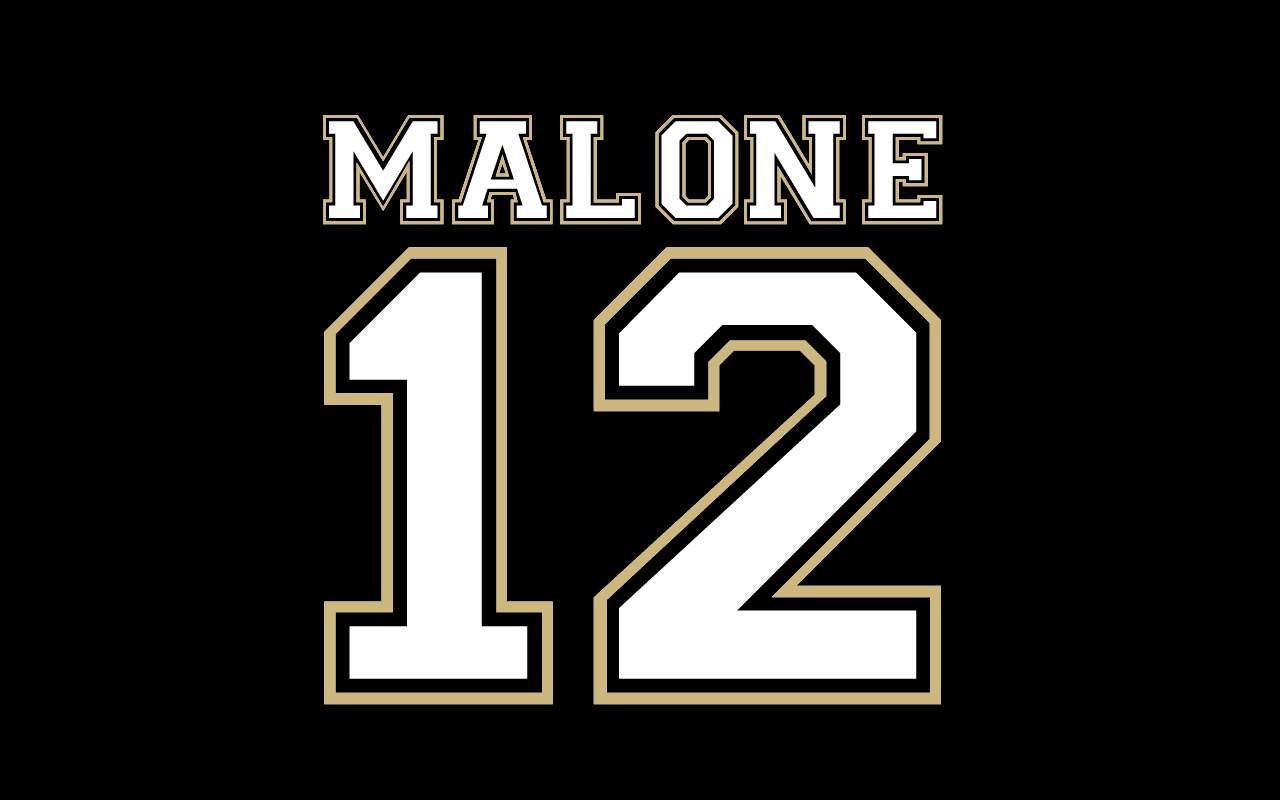 Ryan Malone images Pittsburgh Penguins 'Jersey' Wallpaper HD wallpaper and background photos