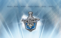 Pittsburgh Penguins Playoffs Schedule - 2011 - pittsburgh-penguins wallpaper