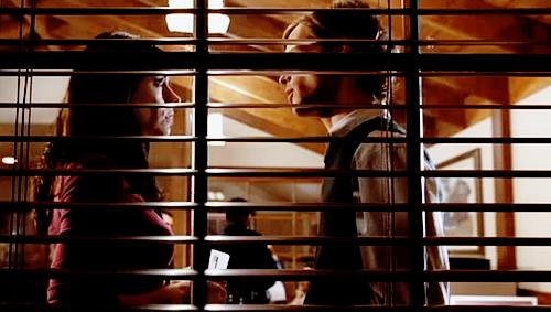 Prentiss-Reid-criminal-minds