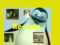 Private wallpapaer - penguins-of-madagascar wallpaper