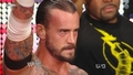Punk on Raw May 16th 2011 - cm-punk screencap