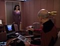 QPid - star-trek-the-next-generation screencap