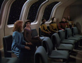 star-trek-the-next-generation - QPid screencap