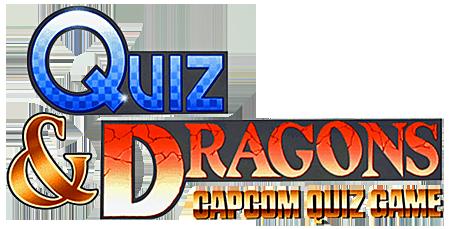 teste & dragões stuff