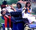 RARE Mike - michael-jackson photo