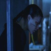 Resident Evil 2002 Michelle Rodriguez Ikon 22253781 Fanpop