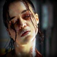 Resident Evil 2002 Michelle Rodriguez Icon 22253795 Fanpop