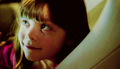 Rachel Cuddy Picspam - rachel-cuddy fan art