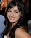 Rebecca Black At Walt Disney's 'Prom' Premiere - rebecca-black icon