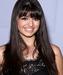 Rebecca Black MTV awards - rebecca-black icon