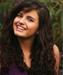 Rebecca Black  - rebecca-black icon