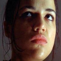 Resident Evil 2002 Michelle Rodriguez Icona 22253742 Fanpop