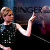 Ringer Promo - ringer Icon