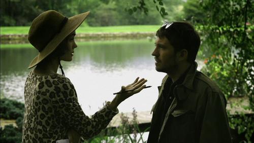 Road to nowhere (2010) > Movie stills