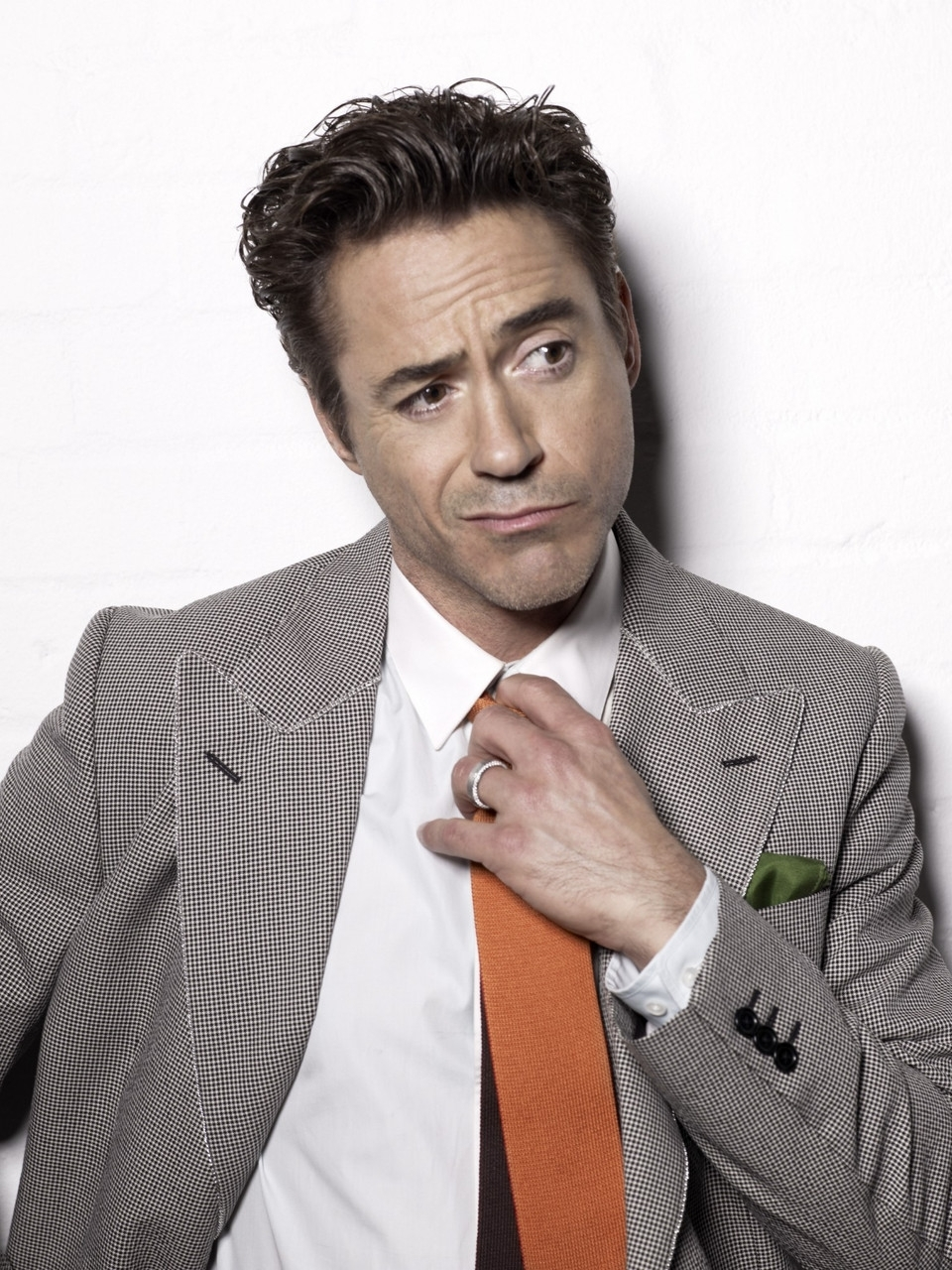 robert downey jr photo - photo #4