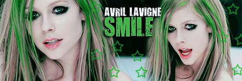 SMILE MV