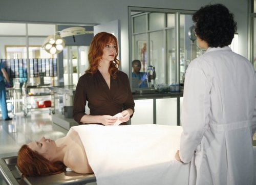 Season 1 promotional episode photos episode 1 10 dead man walking