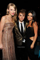Selena Gomez & Taylor Swift: 2011 Billboard Music Awards - taylor-swift-and-selena-gomez photo