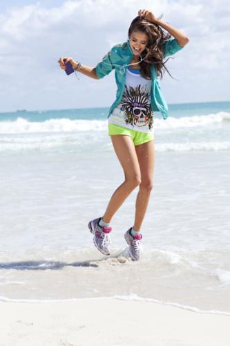 Seventeen Fitness