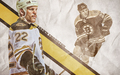 Shawn Thornton - boston-bruins wallpaper