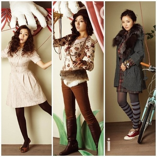 Shin Se Kyung 壁紙 probably containing hosiery and a hip boot titled Shin Se Kyung - For Ceci