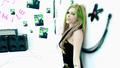 Smile - Music Video HD