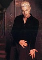 Spike Season 5 Promos - spike photo