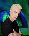 Spike Season 6 Promos - spike photo