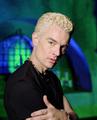 Spike Season 6 Promos