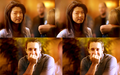 Steve&Kono - hawaii-five-0-2010 fan art