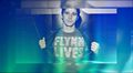 TRON - Flynn Lives (by Danny Bee) - tron-legacy photo