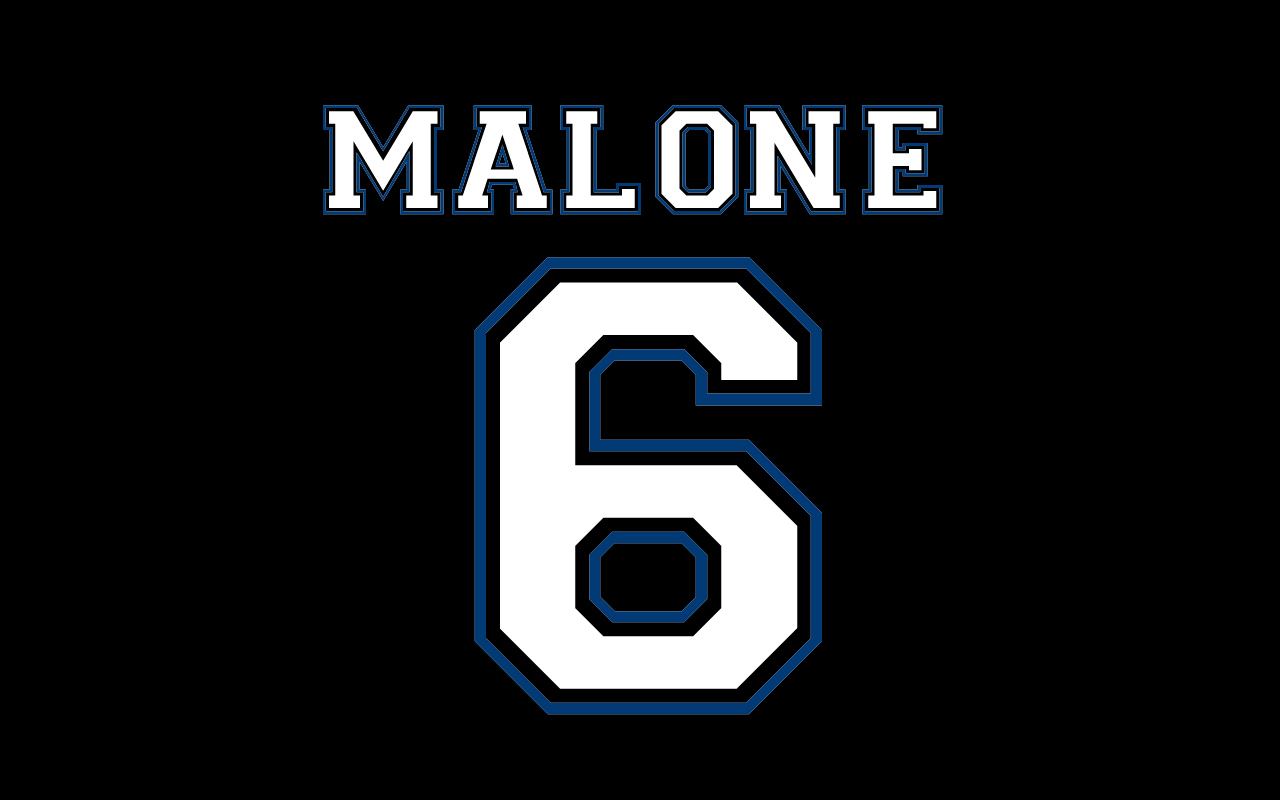 Ryan Malone Images Tampa Bay Lightning Jersey Wallpaper HD And Background Photos