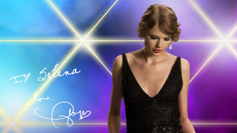 Taylor Swift Autographs - Taylor Swift Photo (22220341) - Fanpop