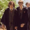 The Marauders <3  - lifesgoodx3 photo