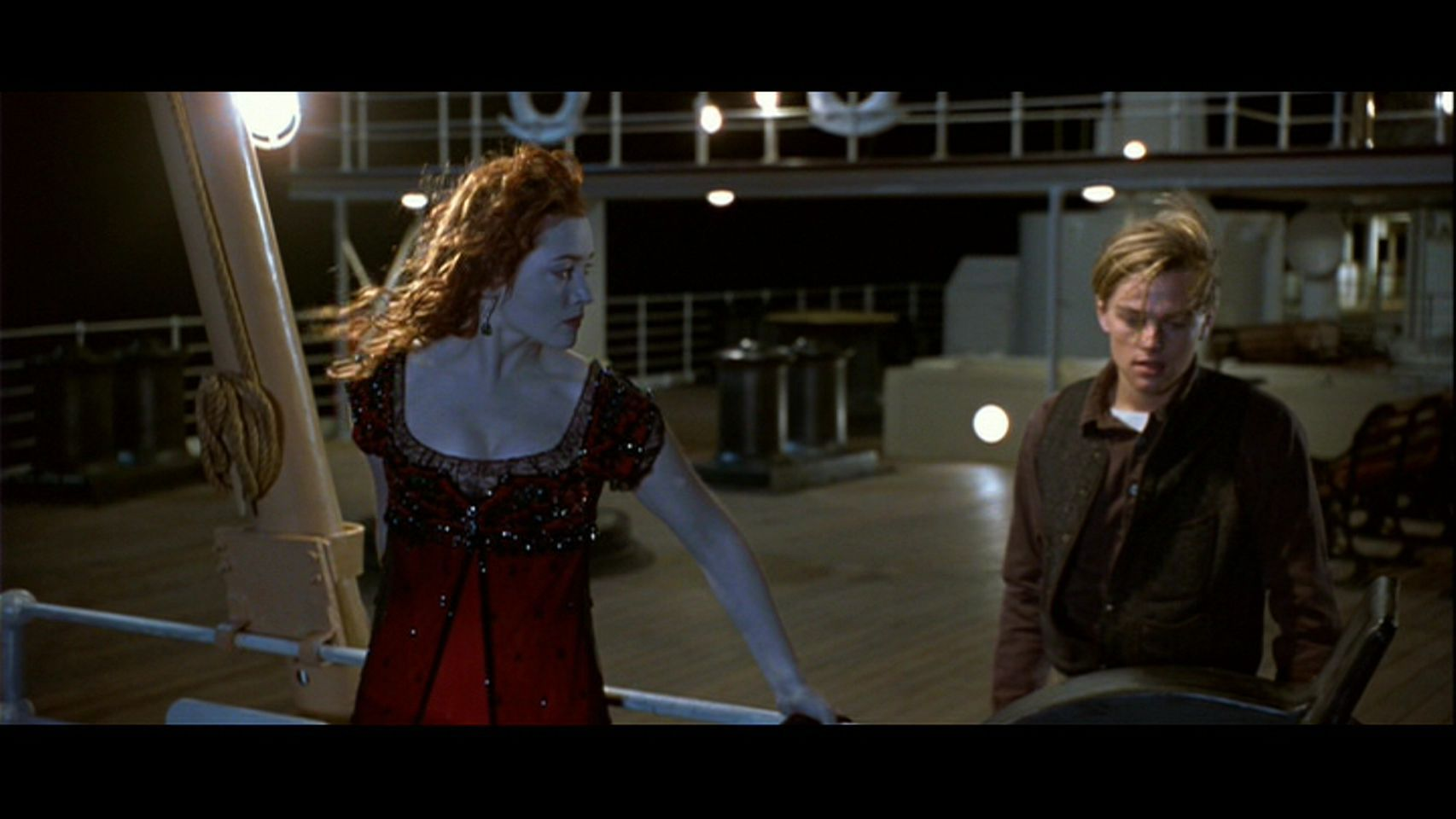 kate winslet titanic movie hot girls wallpaper