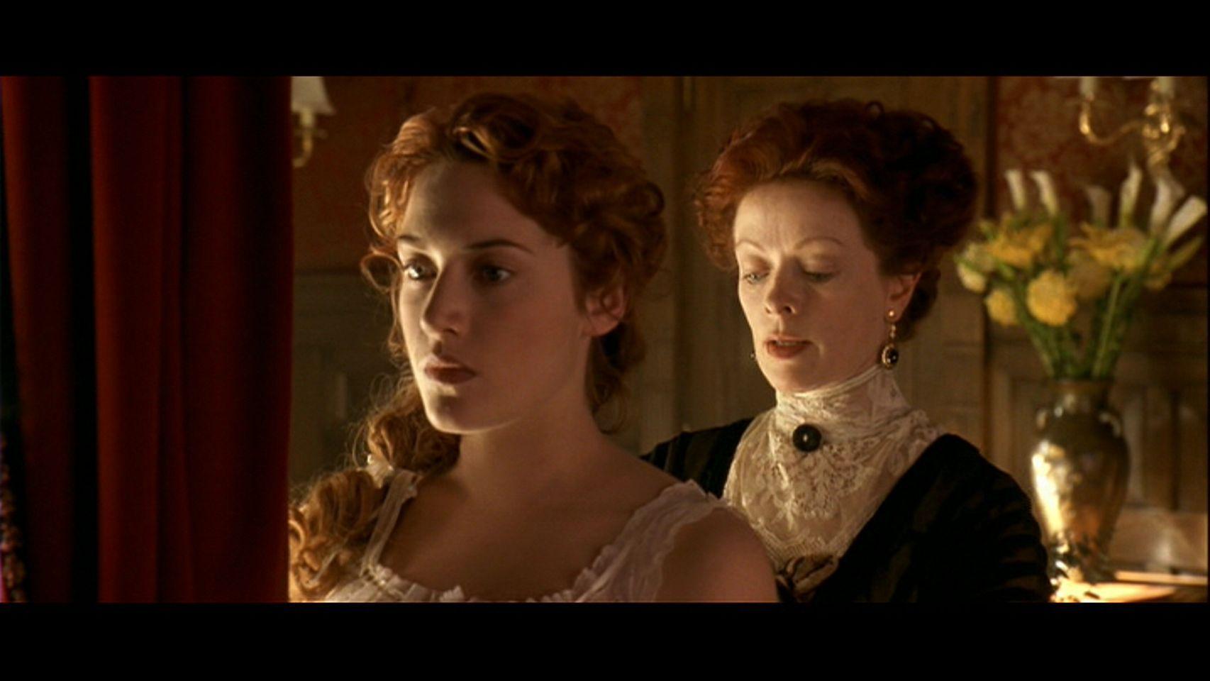 Titanic [1997] - Titanic Image (22279786) - Fanpop