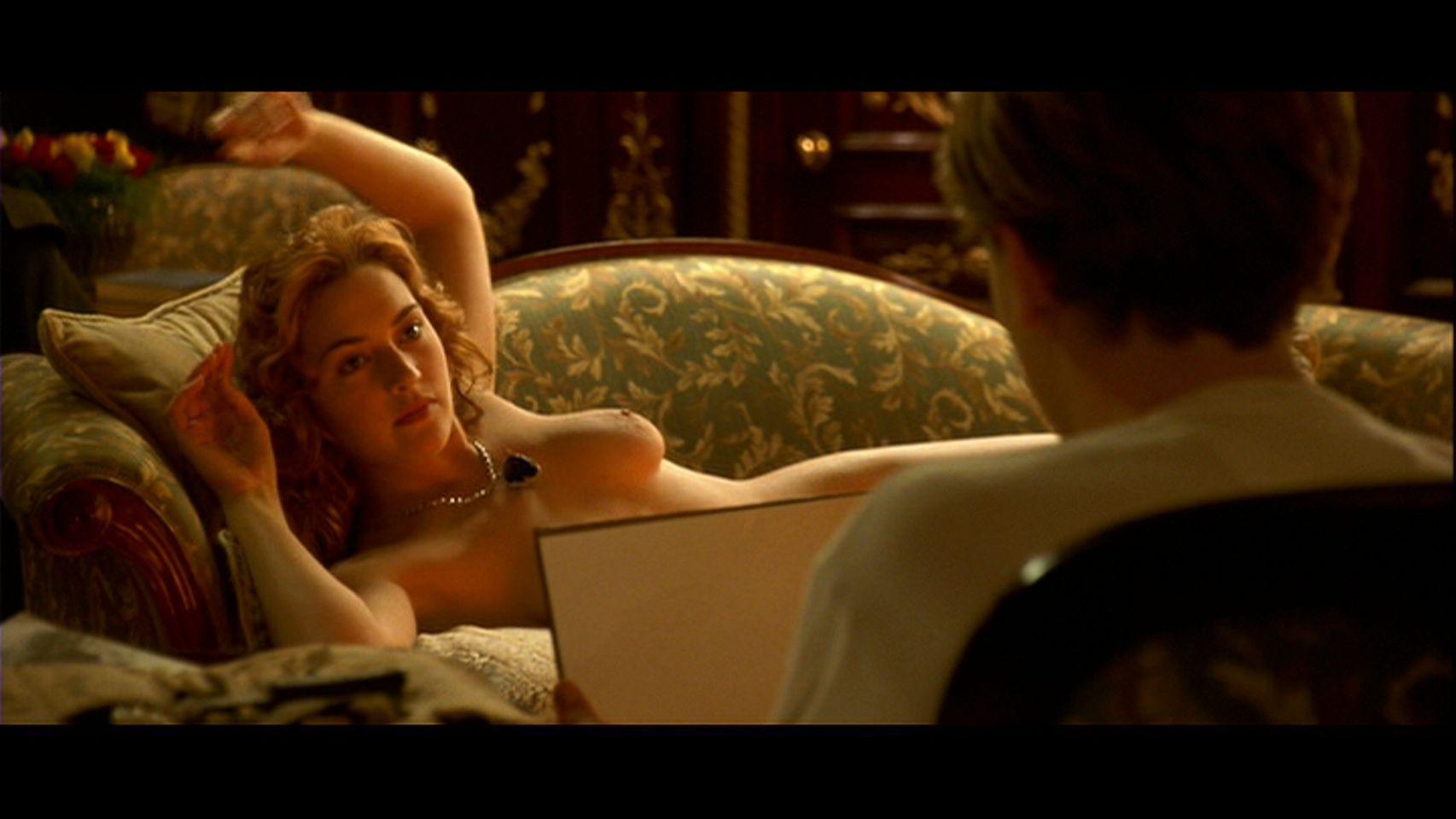 Richelle ryan - pornstar sex