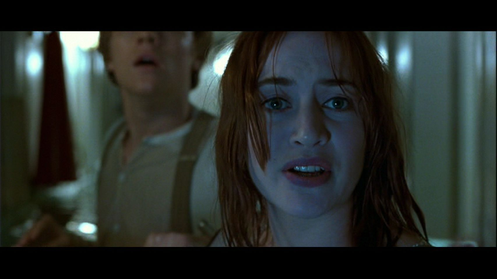 Titanic [1997] - Titanic Image (22286901) - Fanpop