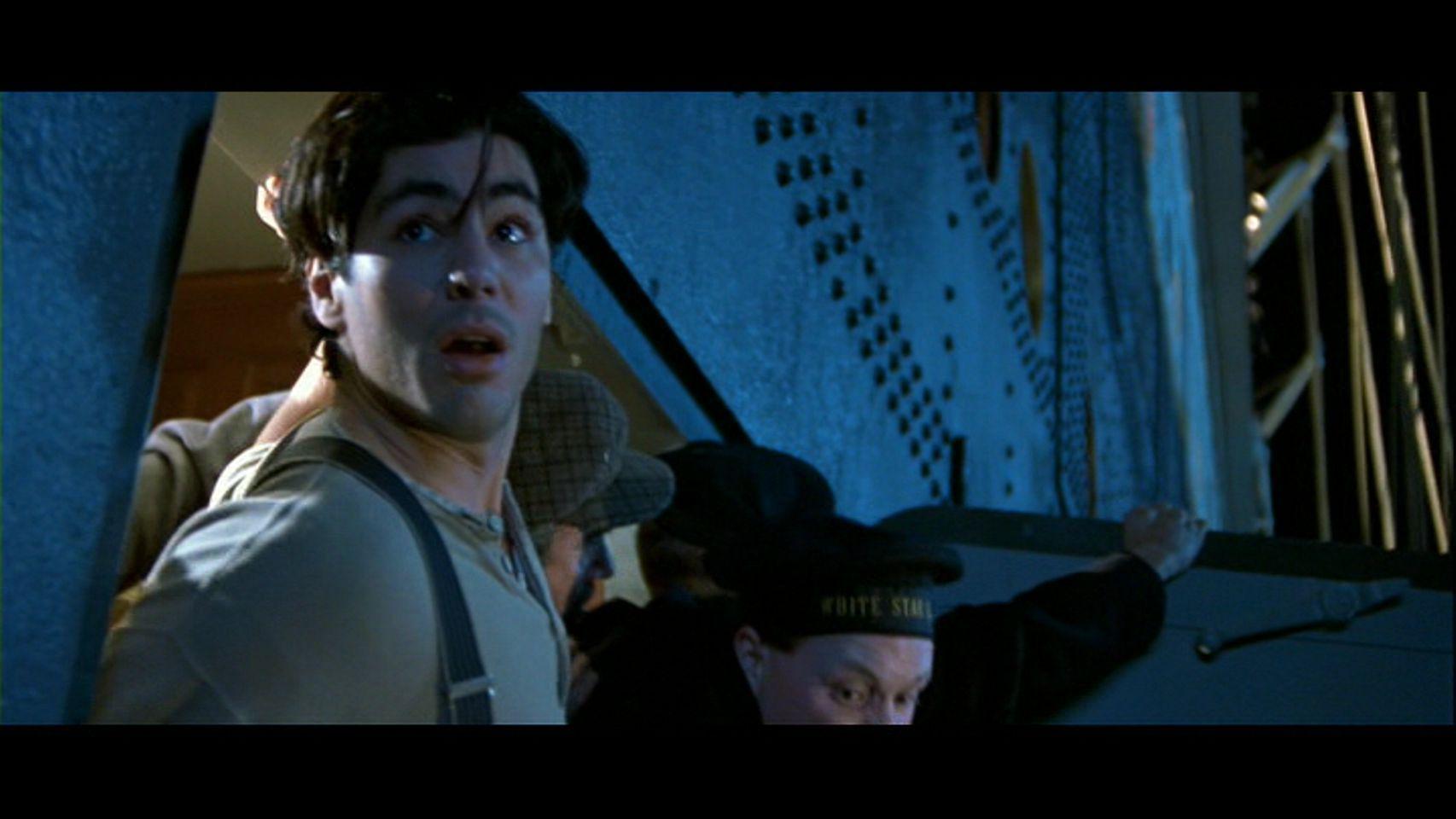Titanic [1997] - Titanic Image (22286970) - Fanpop