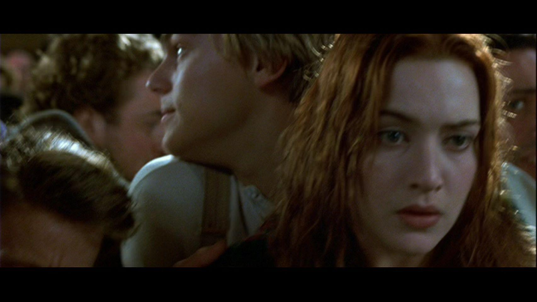 Titanic [1997] - Titanic Image (22287281) - Fanpop