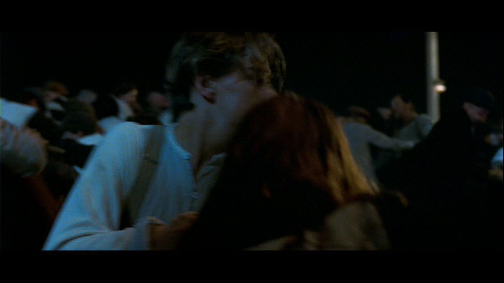 Titanic [1997] - Titanic Image (22288208) - Fanpop