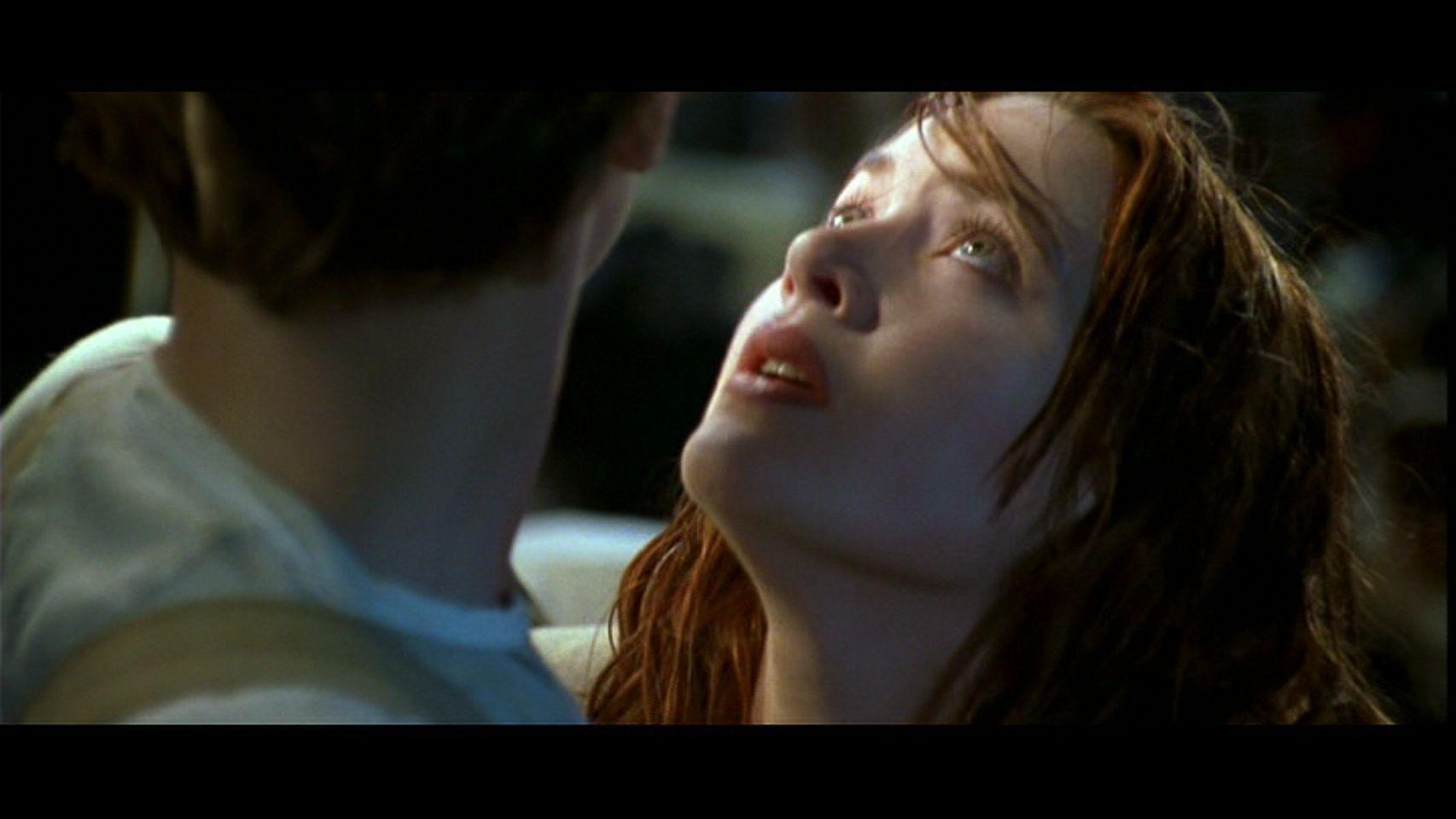 Titanic [1997] - Titan...